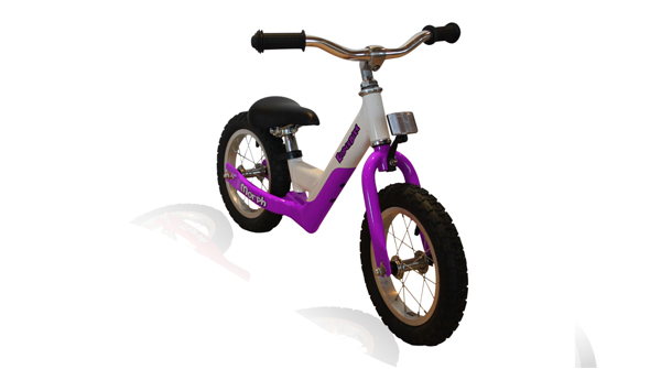 Virtuemart Product